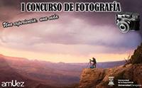 I concurso fotografia amuez